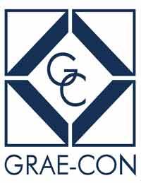 Grae-Con-Logo_4web