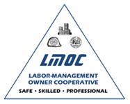 LMOC logo