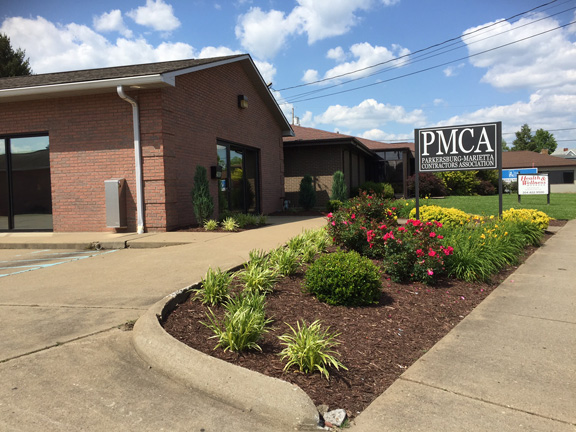 PMCA-Spring2016-office-front