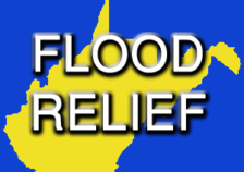flood-relief