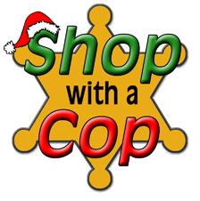 shop with cop